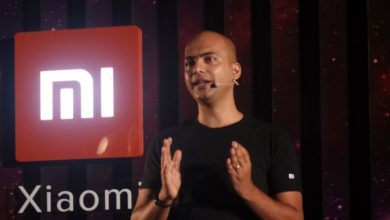 Xiaomi Launching Disrupting Io T Products In India In 2020