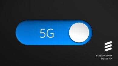 Photo of iPhone 12 may use sensor-shifting technology to stabilise images