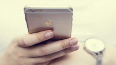 Photo of iPhone owners 167 times more at risk of being hacked: Study