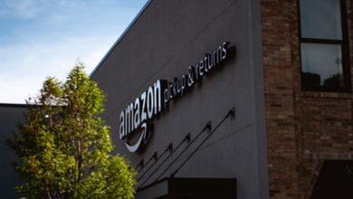 Amazon Asks Judge To Block Microsoft From Pentagon
