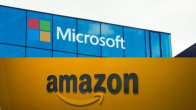 Amazon Seeks Order To Block Microsoft's Pentagon Project