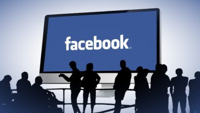 App Startups Sue Facebook For Anticompetitive