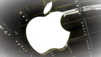 Photo of Apple granted lawsuit against former iPhone chip designer