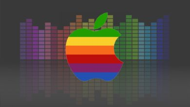 Apple Granted Patent For Virtual Speakers