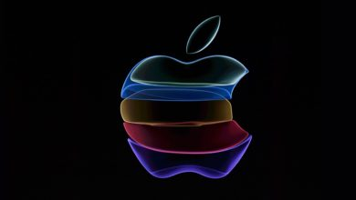 Apple Posts Record $91.8bn In Sales