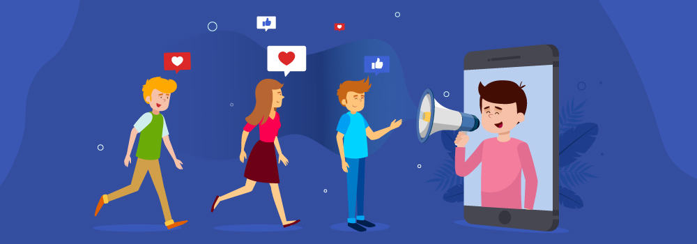 Benefits Of Facebook Advertising To Improve Business Goals