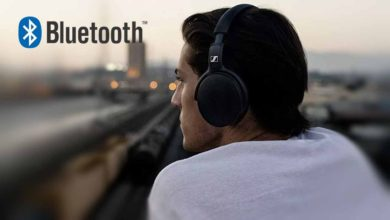 Bluetooth S I G L E Audio Has Hearing Aid Support