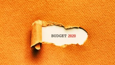 Photo of Budget big opportunity to revive economy: ICT industry survey