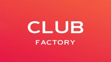 Club Factory Surpasses 100mn Monthly Active Users