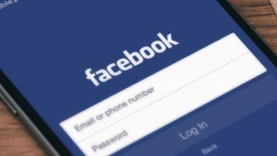 Facebook Applogises For Xi Jinping's Name