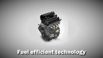 Fuel Efficient Tech May Threaten Climate