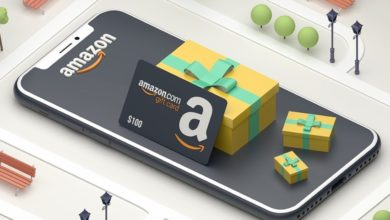 Future Group Inks Long Term Distribution Pact With Amazon
