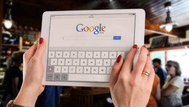 Google Project Gives More Time To Address Security Bugs