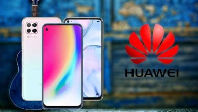 Photo of Huawei P40 series may have three flagship variants