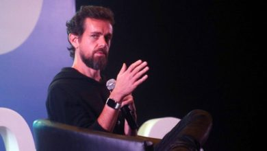 Photo of I eat just 7 dinner meals a week: Jack Dorsey