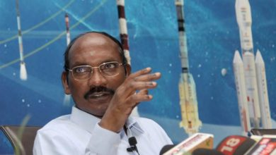 India's Second Spaceport To Be In T N's Thoothukdi