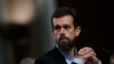 Key Investor Exits Twitter For 1st Time