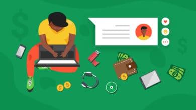 Photo of Earn Money Online Through Tech Review Websites