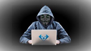 Las Vegas Escaped Cyberattack In The Middle Of C E S