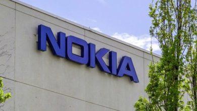 Nokia Signs 63 Commercial 5 G Deals