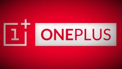 One Plus Could Showcase A 120 Hz Display Phone