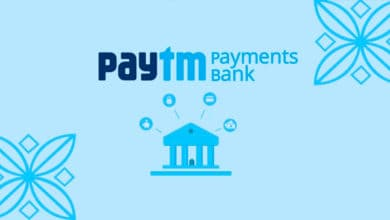 Paytm Payments Bank Unveils New A I Driven Security