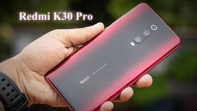 Photo of Redmi K30 Pro may have Snapdragon 865 chip, 8GB RAM: Report