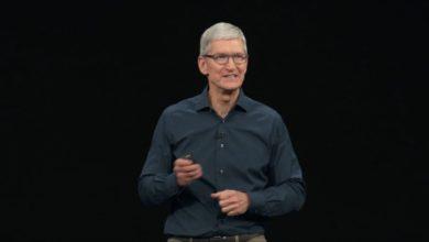 Tech Honchos Log Into New Decade