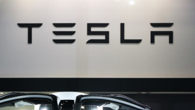 Tesla Challenges Hackers To Find Bugs
