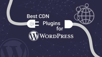 The Best C D N Plugin For Word Press Site To Easy Access