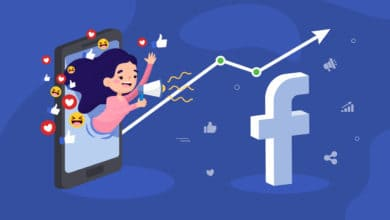 Photo of The Benefits Of Facebook Marketing For Your Business
