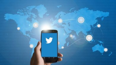 Twitter Launches Feature To Give Premium Ad Space