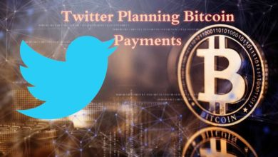 Twitter Planning Bitcoin Payments