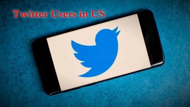 Twitter Users In U S Can Report Voter Suppression