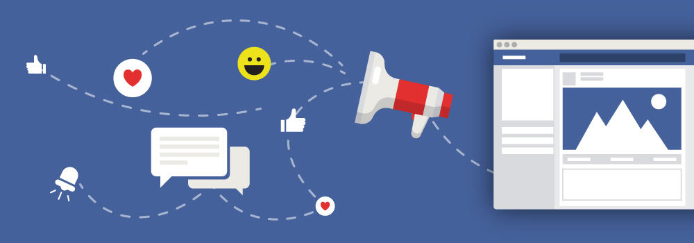What Is Facebook Marketing And How Does It Work