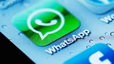 Photo of WhatsApp to get animated stickers feature soon