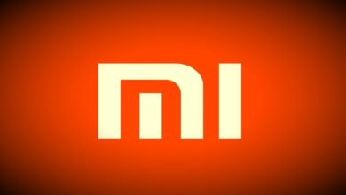 Xiaomi Generates Employment For Over 50,000 People