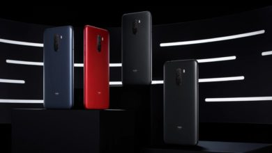 Photo of Xiaomi makes POCO an independent brand in India (Lead)
