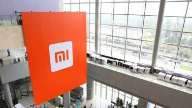 Xiaomi Sells Over 10 Lakh Devices Offline