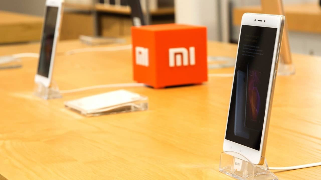 Xiaomi Spins Off P O C O As An Independent Brand