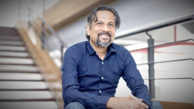 Zoho C E O Defies Twitter Backlash On Plan
