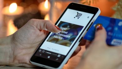 People Likely To Shop Through Smartphones In 2020