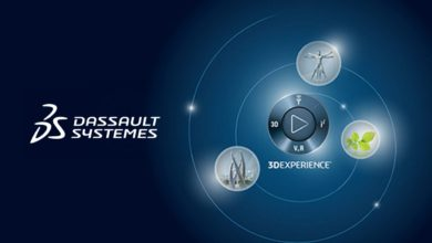 Photo of Dassault Systemes logs 16% growth for SolidWorks in India (Lead)