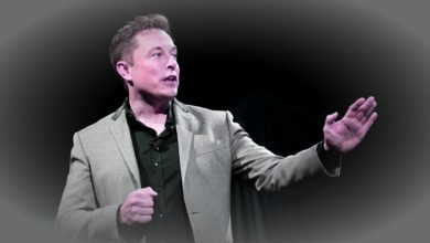 Photo of Both virality, fatality rate of COVID-19 overstated: Elon Musk