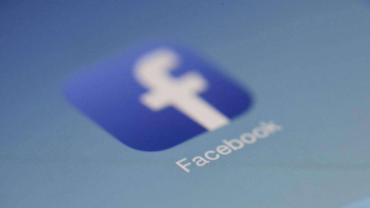 Facebook Messenger Ditches Chat Bots