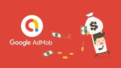 Photo of How To Make Money With AdMob Ads