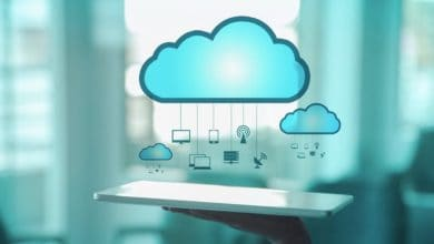 Indian C I Os Aim For Cloud