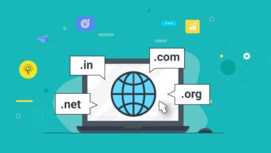 Know How To Choose A Domain Name For Your Website