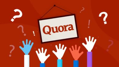Know What Is Quora And How To Use That Platform