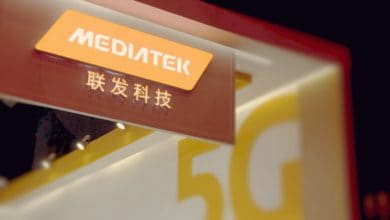 Photo of MediaTek expects 170-200mn 5G smartphone sales in 2020